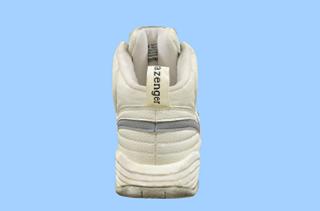 世田谷一家basket02